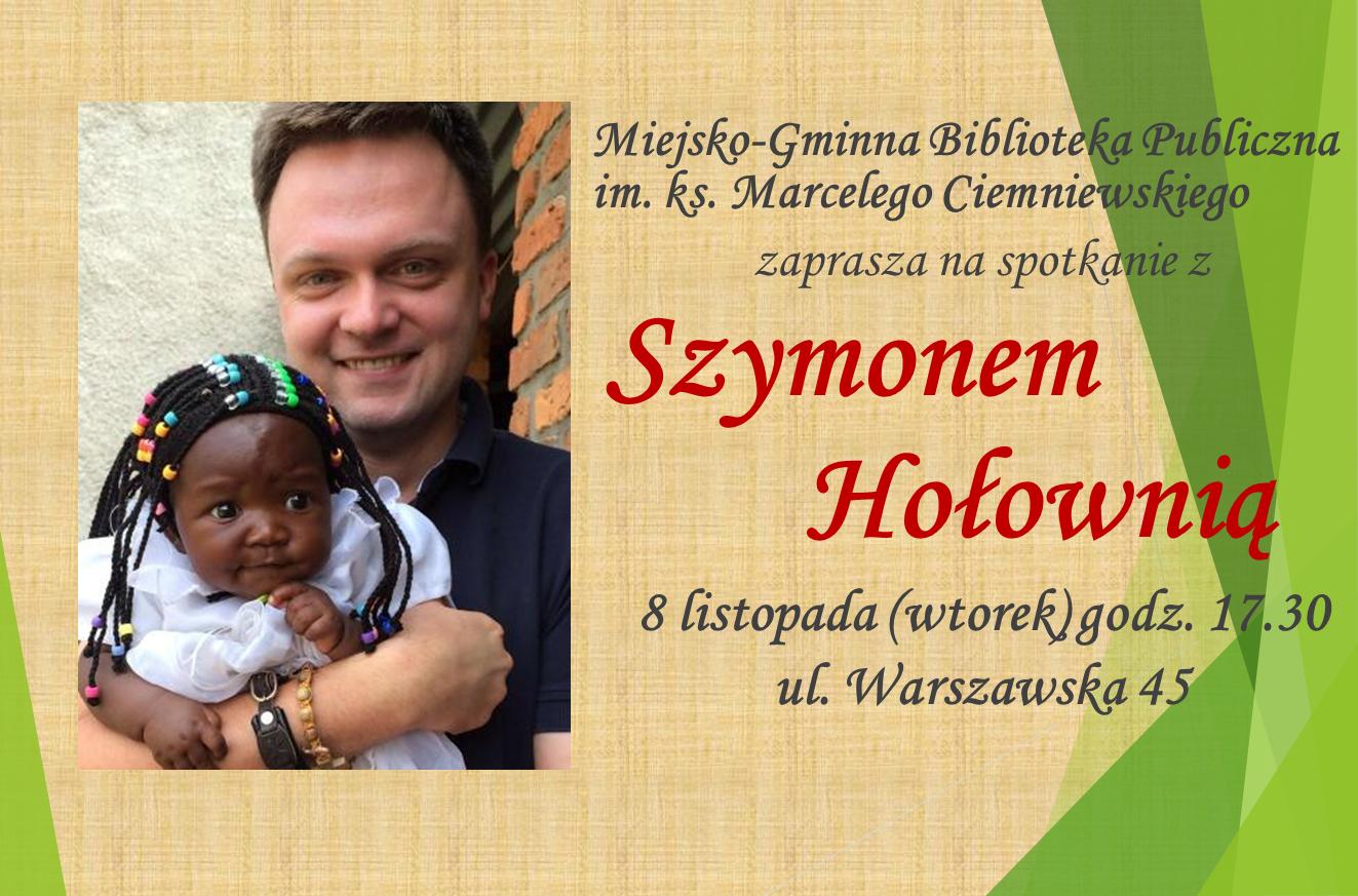 szymon_holownia_plakat